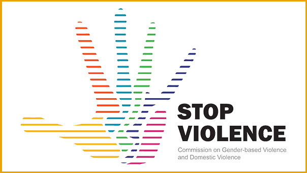 Commission on Domestic Violence